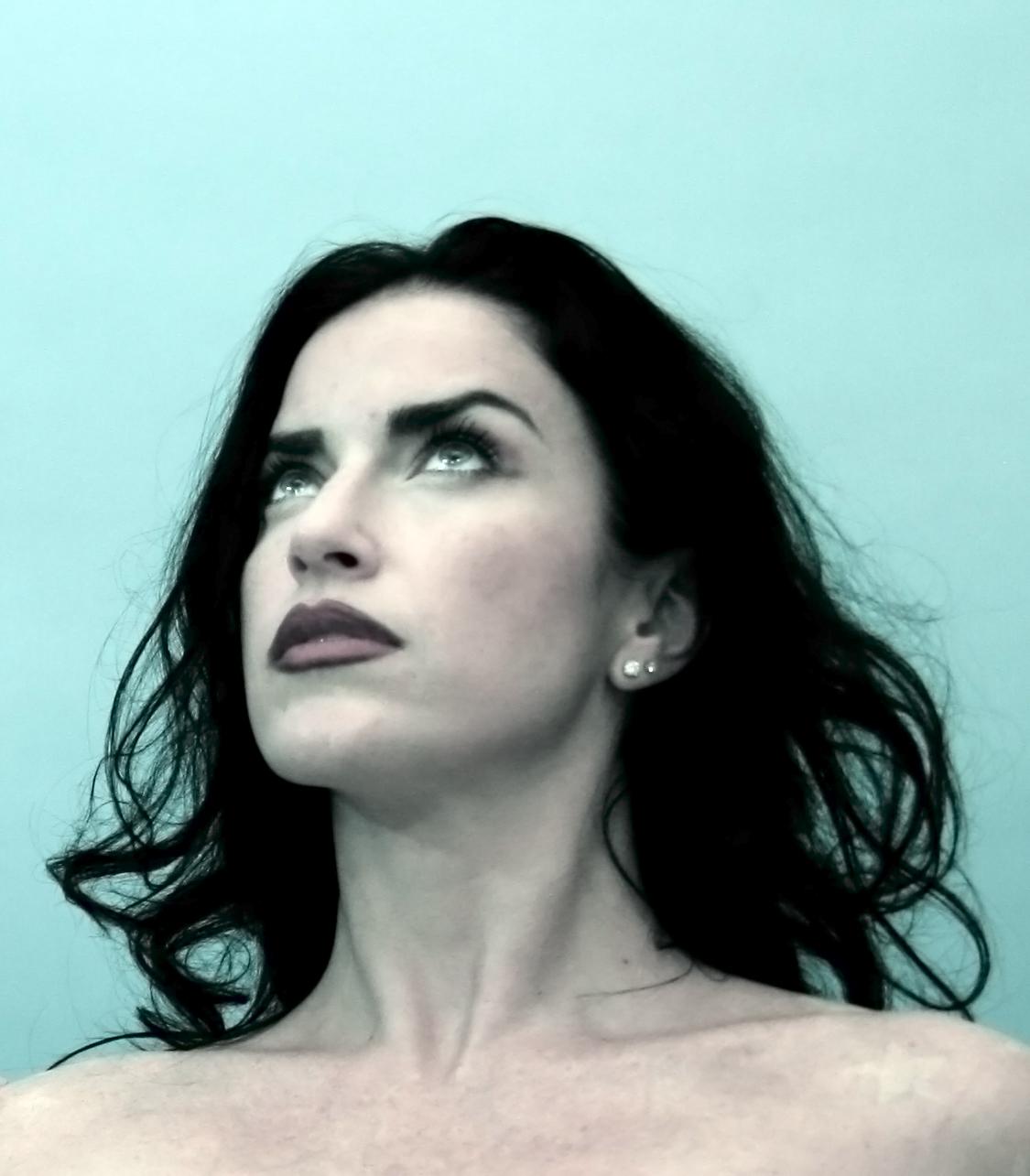 Nicole Marie Soden, 2010