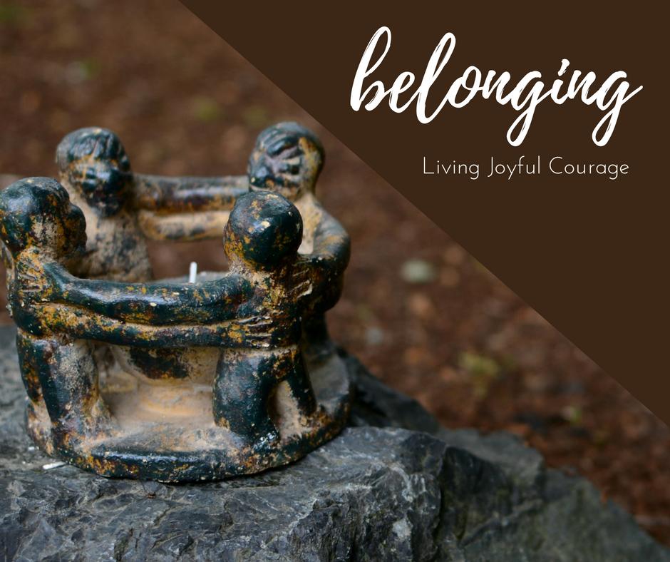 Belonging button (1).png