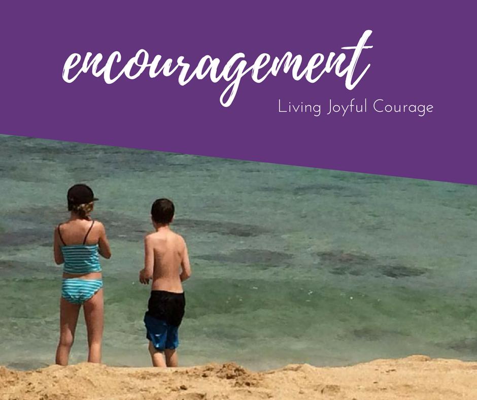 Encouragement Button (2).png