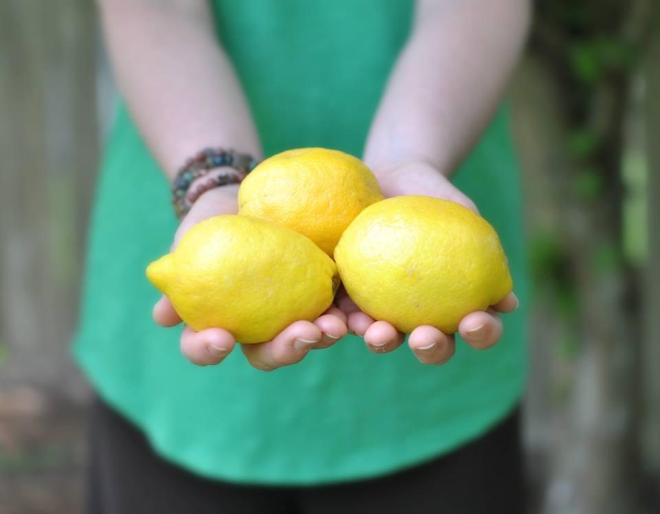 lemonswebsite.jpg