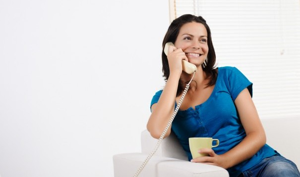 bigstock-Woman-Talking-On-The-Phone-23700722-e1376494969489-605x358.jpg