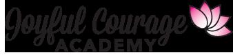 Joyful Courage Academy