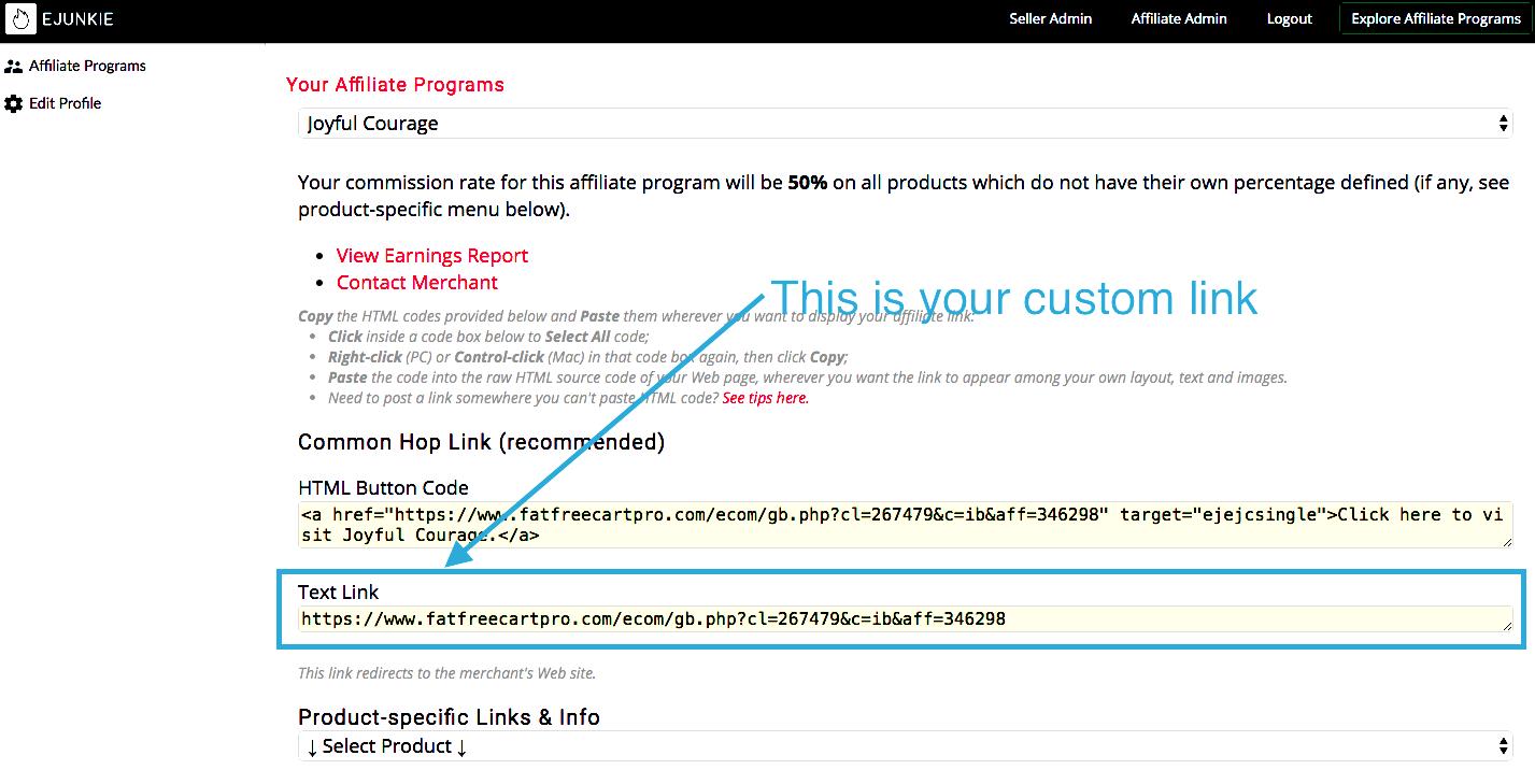 Custom URL.png