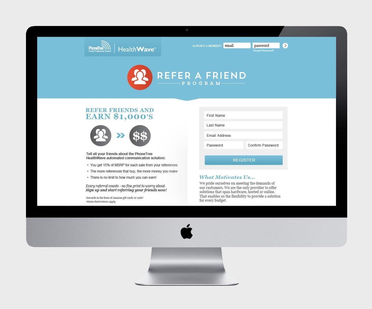 refer_a_friend_brand.jpg