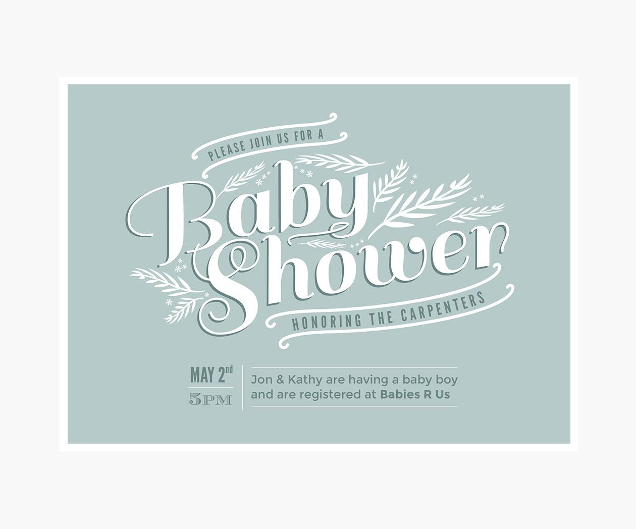 baby_shower.jpg