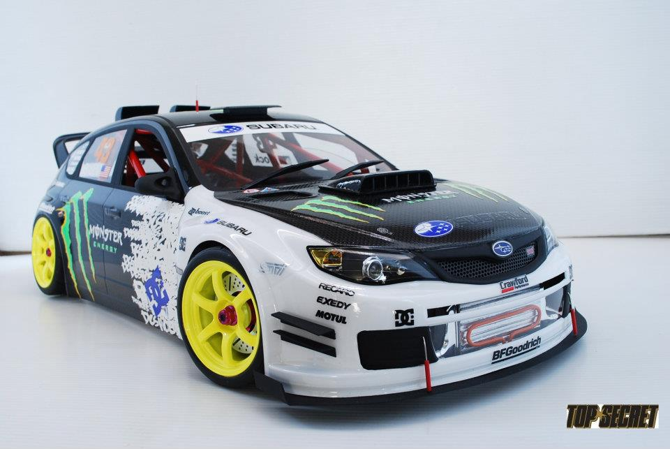 Top Secret Custom Drift Bodies DriftMission (207).jpg