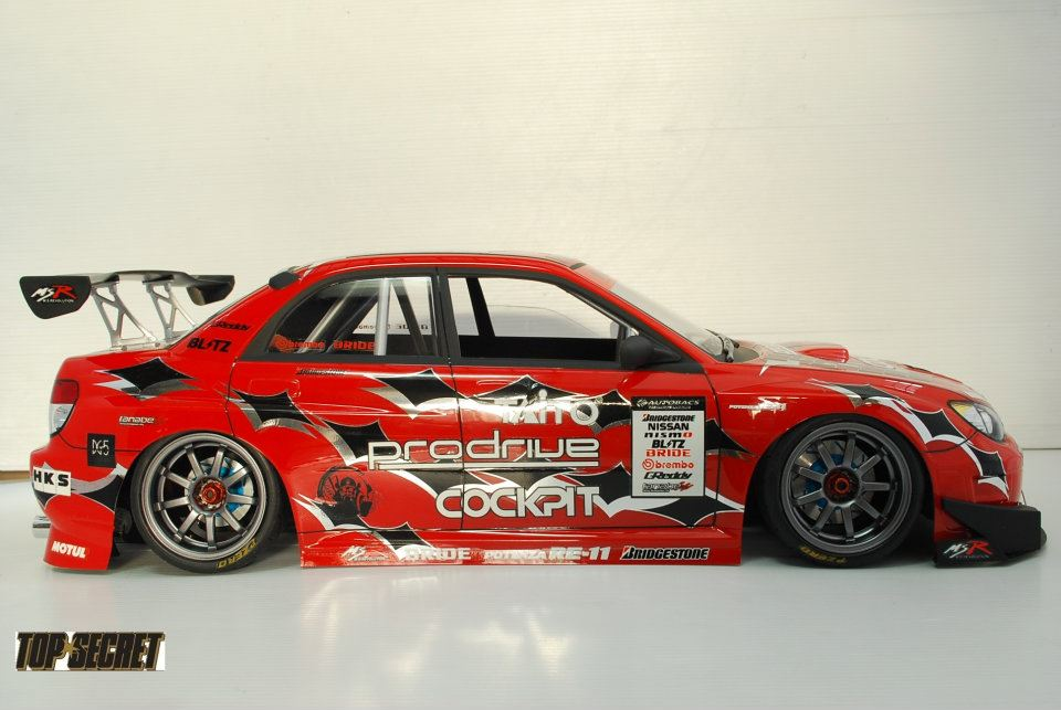 Top Secret Custom Drift Bodies DriftMission (191).jpg