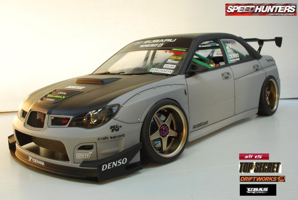 Top Secret Custom Drift Bodies DriftMission (213).jpg