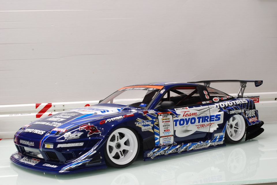 Top Secret Custom Drift Bodies DriftMission (221).jpg