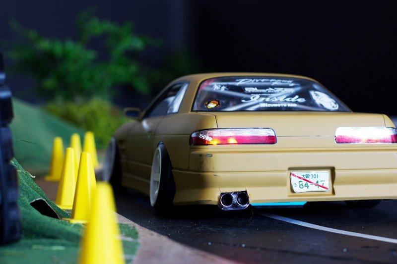 DriftMission-RC-Drift-Body-Gallery-206.jpg