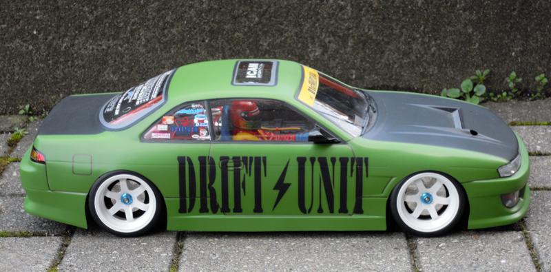 DriftMission-RC-Drift-Body-Gallery-59.jpg