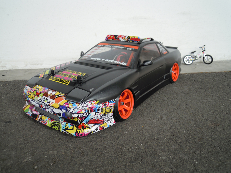 DriftMission-RC-Drift-Body-Gallery-62.jpg