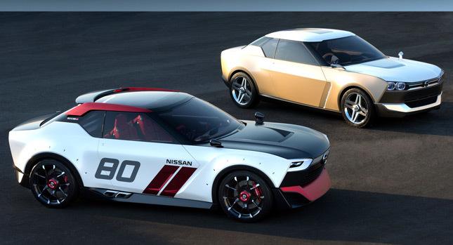 Nissan-IDx-Nismo01.jpg