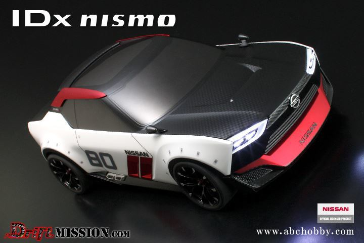 ABC-Hobby-Nismo-Nissan-IDx-RC-Drifting-Body-DriftMission-5.jpg