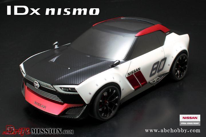 ABC-Hobby-Nismo-Nissan-IDx-RC-Drifting-Body-DriftMission-1.jpg