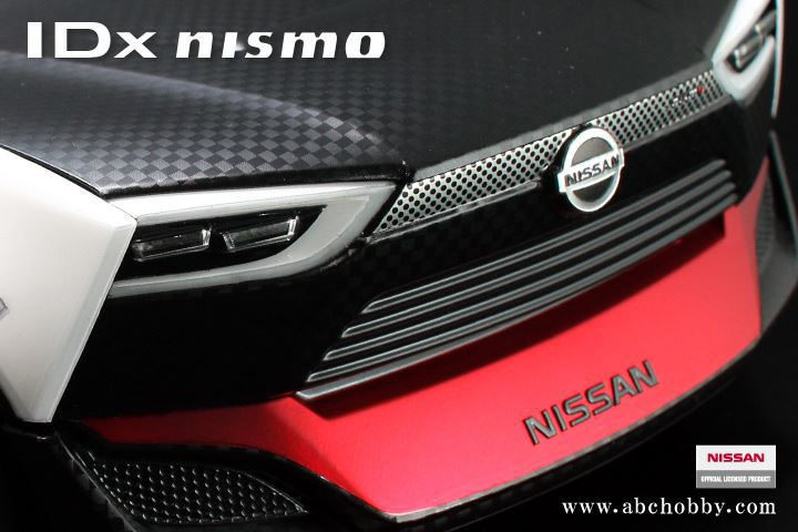 ABC-Hobby-Nismo-Nissan-IDx-RC-Drifting-Body-DriftMission-6.jpg