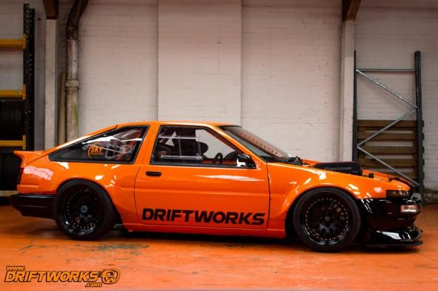 DriftworksDW86.ToyotaCorolla4-620x413.jpg