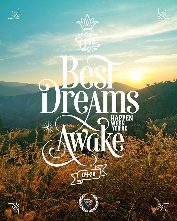 best_dreams_by_chili_icecream-d7futik.jpg