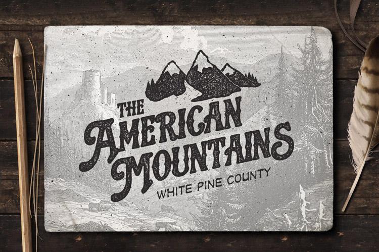american-vintage-badges-4-cm-new03-o.jpg