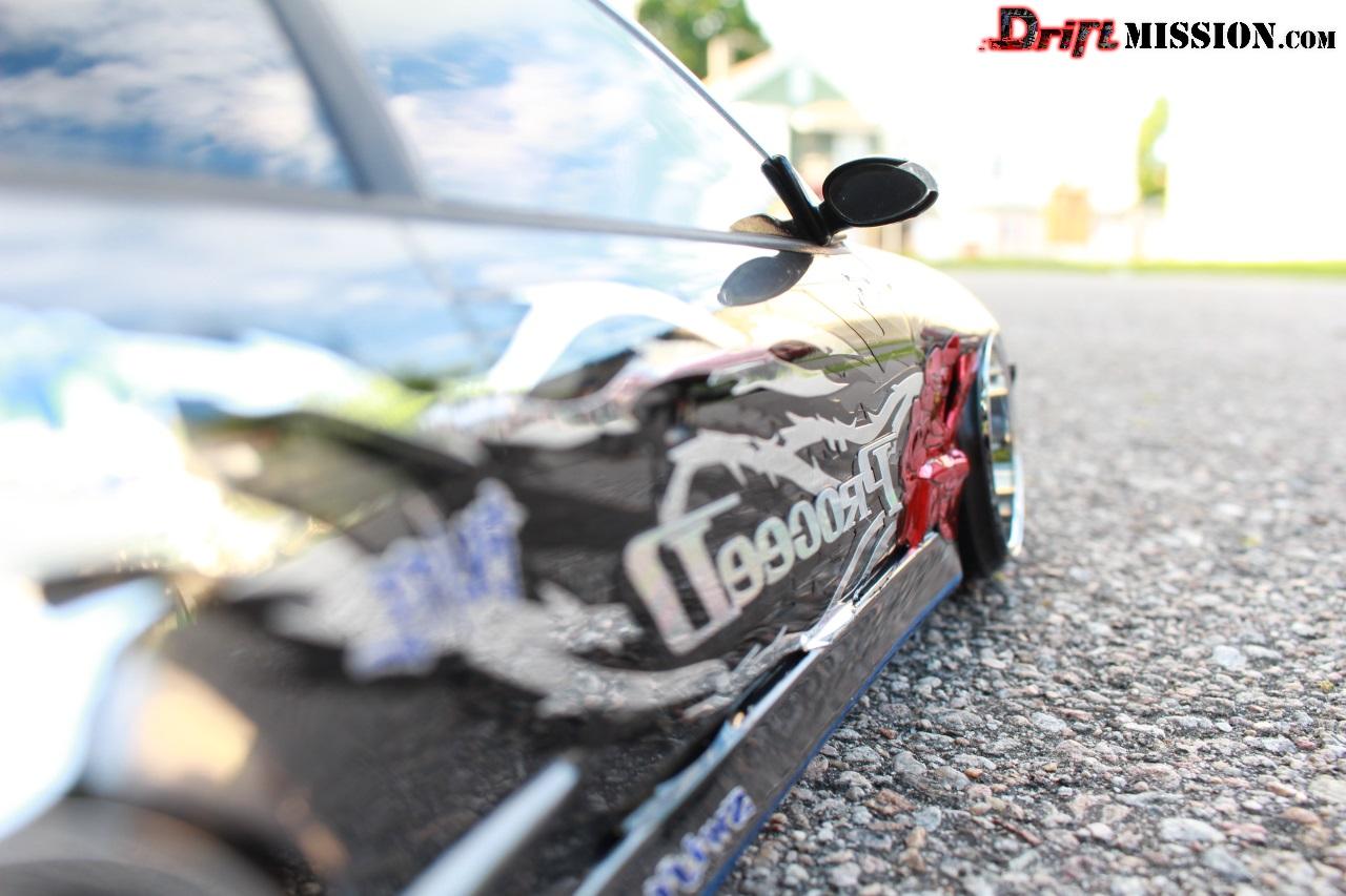 DriftMission-July-2015-RC-Drift-Body-of-The-Month-Winner-4.jpg