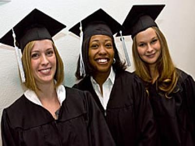 graduating-women.jpg