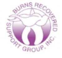 Burns+Recovered+Support+Group.jpg