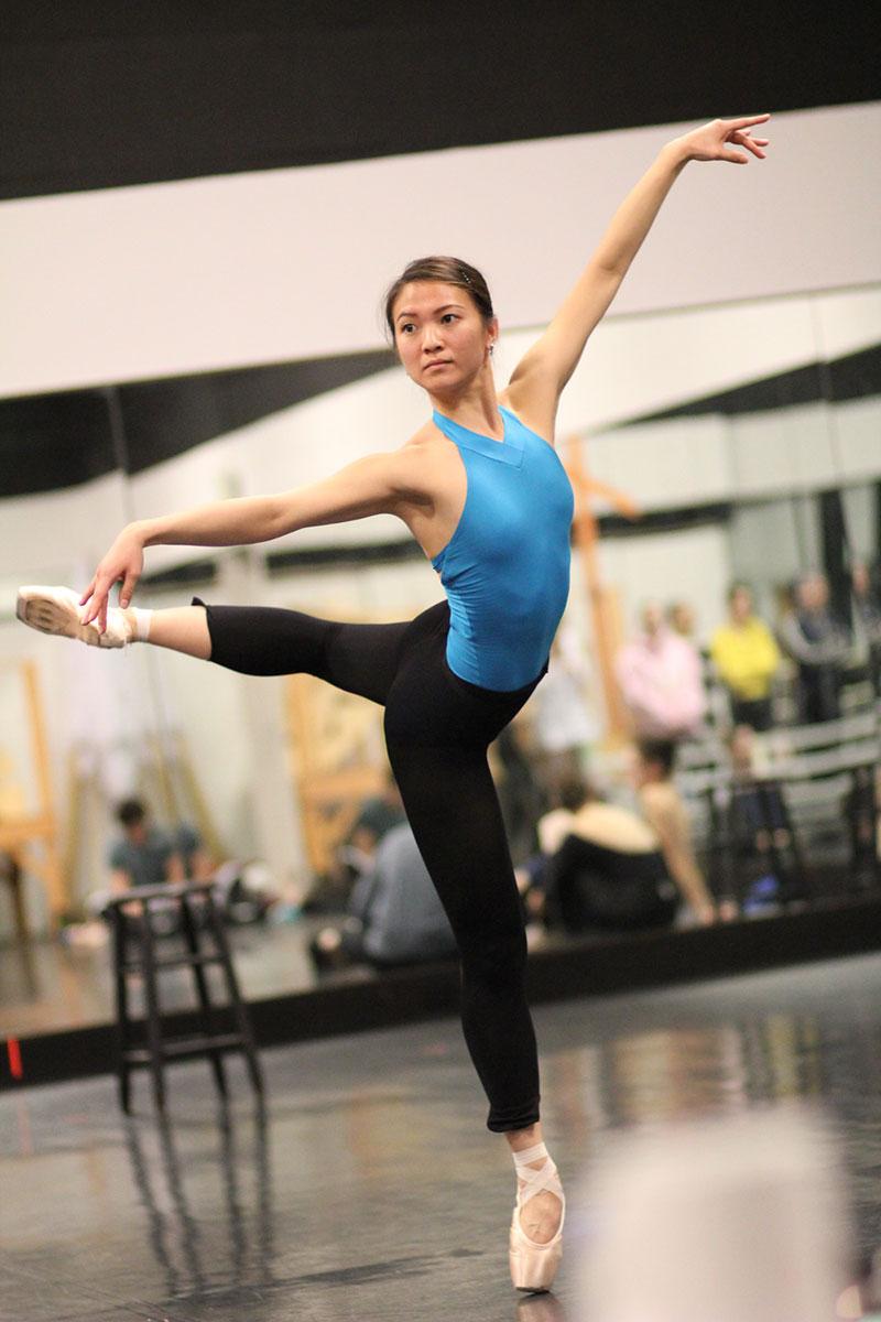 Ballet-Theatre-of-Maryland-02.jpg
