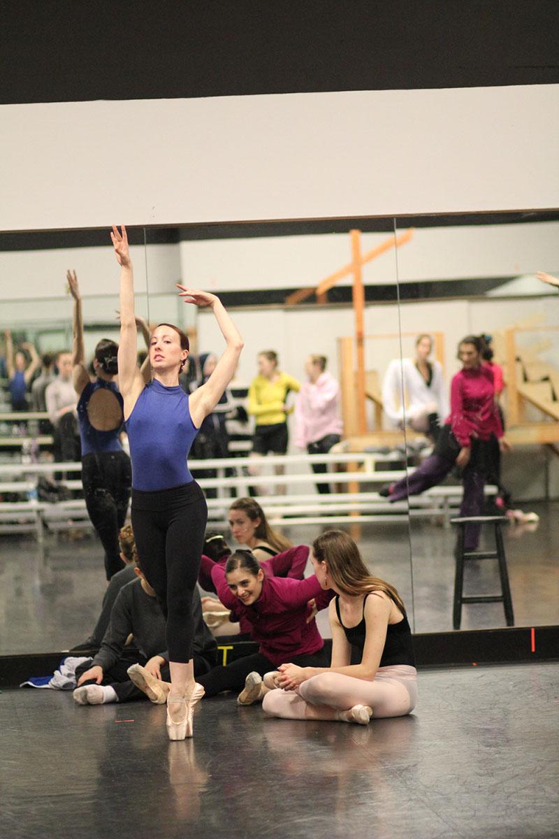 Ballet-Theatre-of-Maryland-03.jpg
