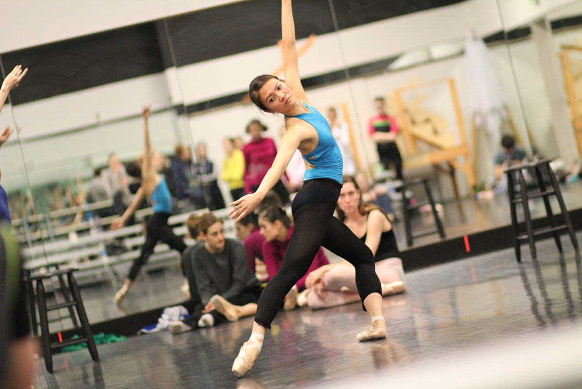 Ballet-Theatre-of-Maryland-01.jpg