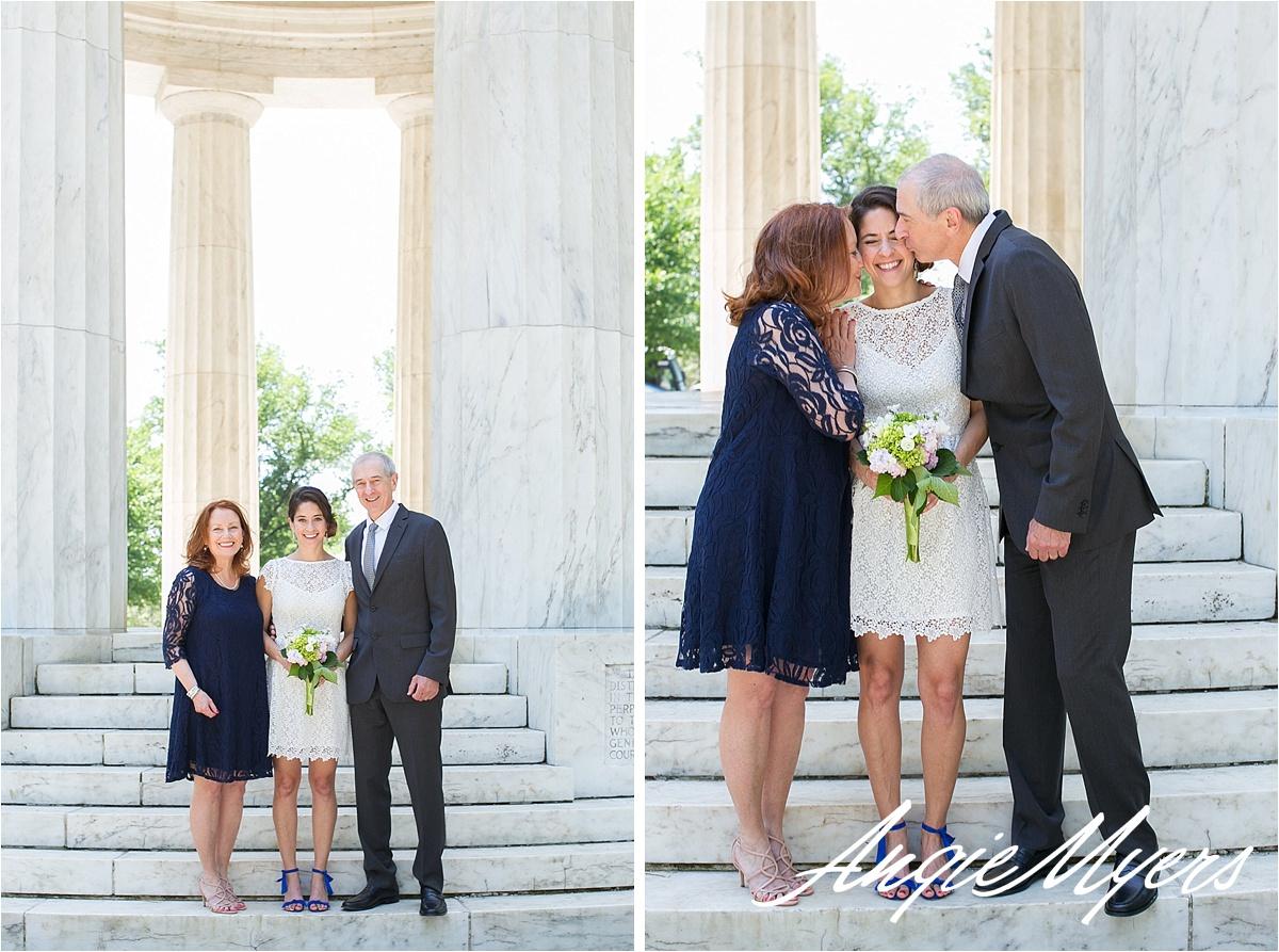 D.C. Wedding Photography Mia & Cam