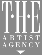 The_Artist_Agency_167761.png