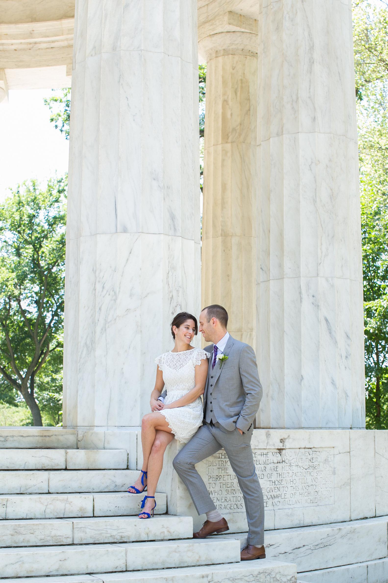 Mia Cam-All Wedding Photos-0017.jpg