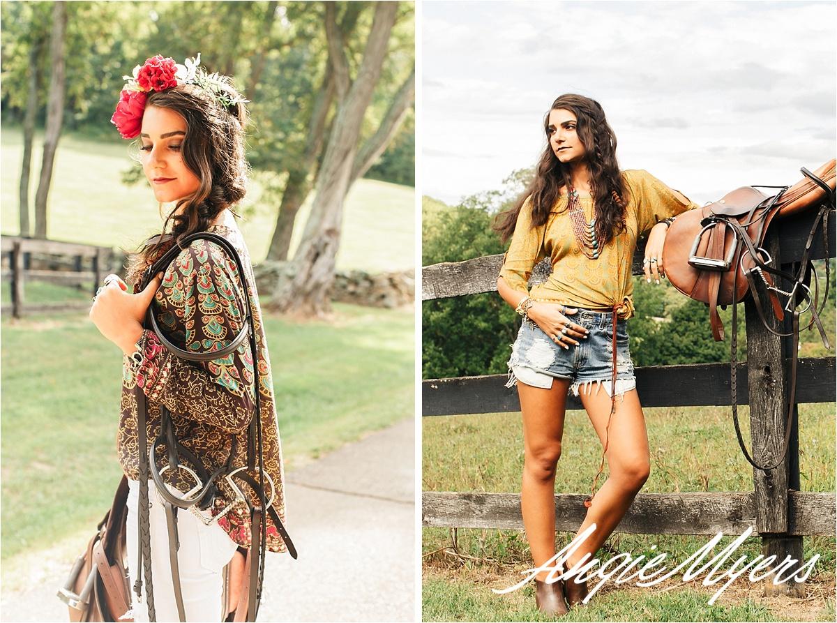 Fashion Photography | SigAshop