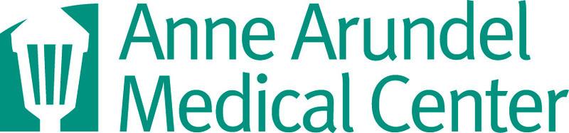 AAMC-logo-L.jpg
