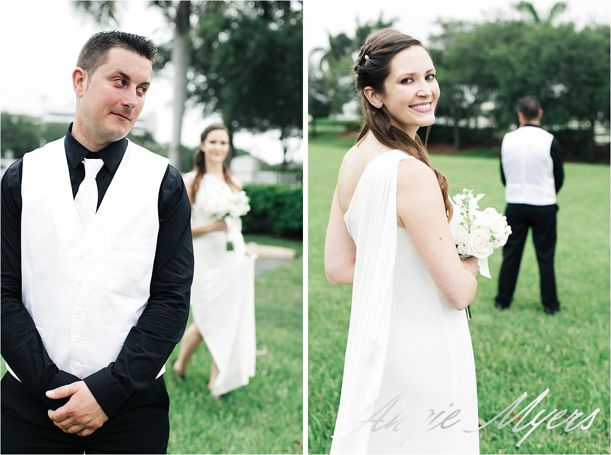 Boca Raton Wedding Photographer