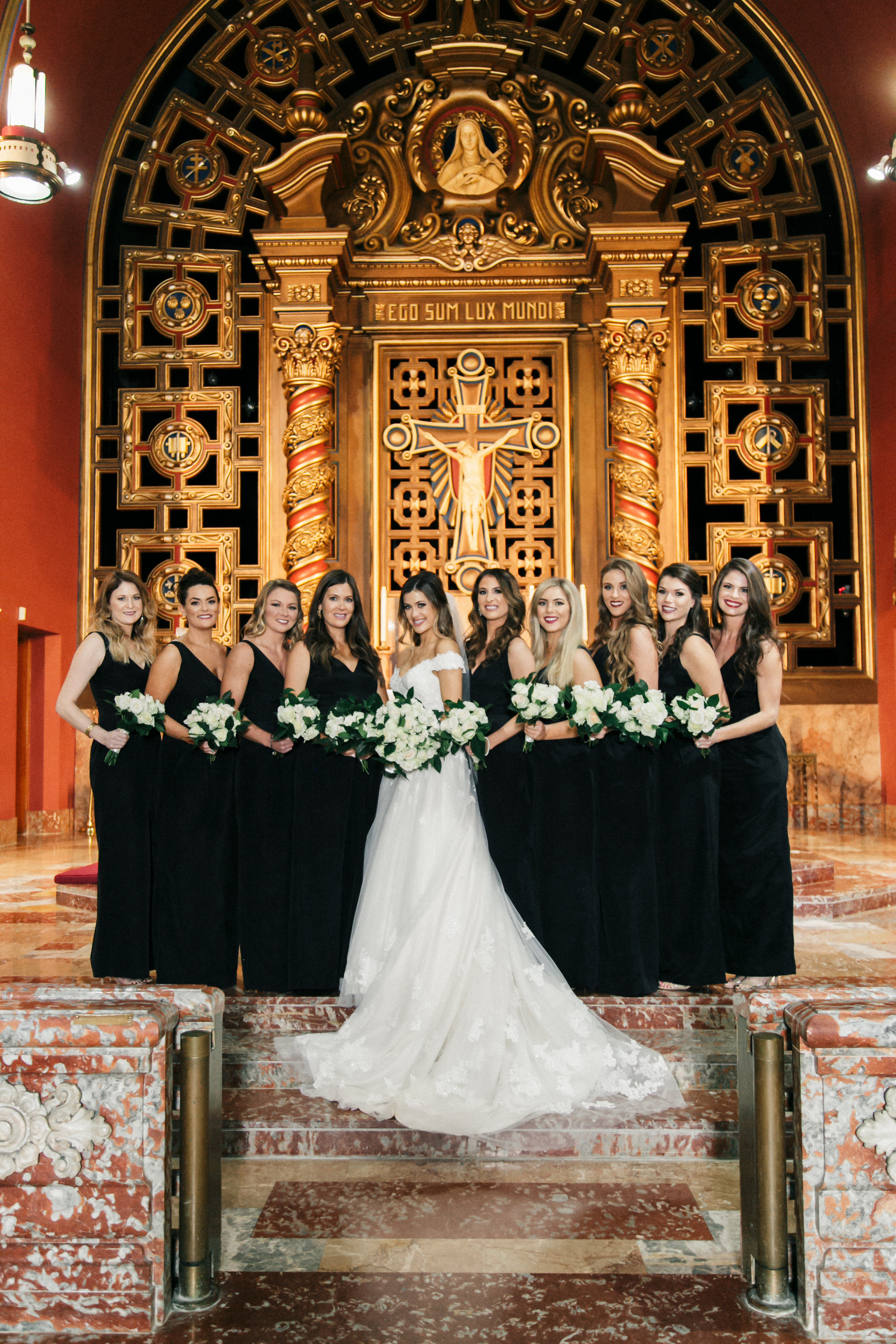 Wedding Preview-0113.jpg
