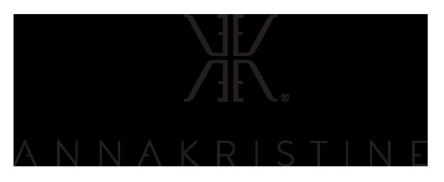ak-logo.png