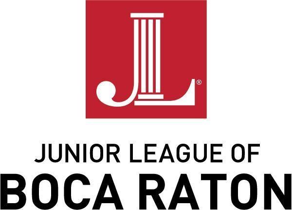 JLBR-Logo.jpg