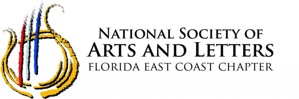 NSAL-Logo-1024x340.jpg