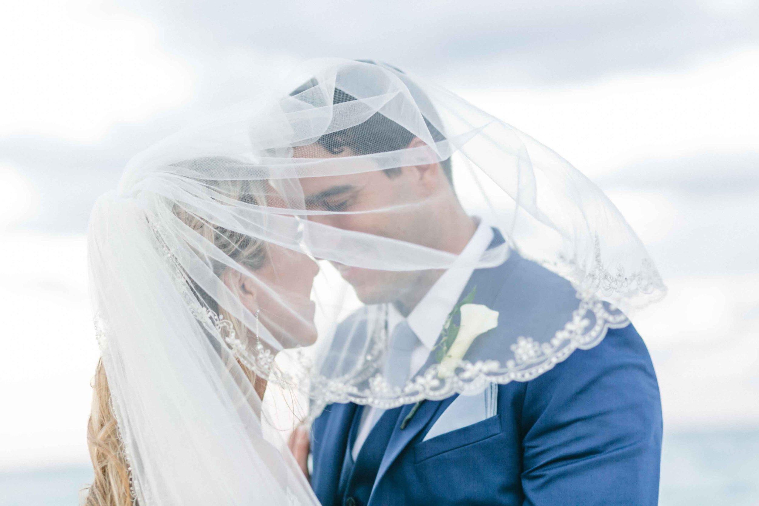 Delray Beach Wedding
