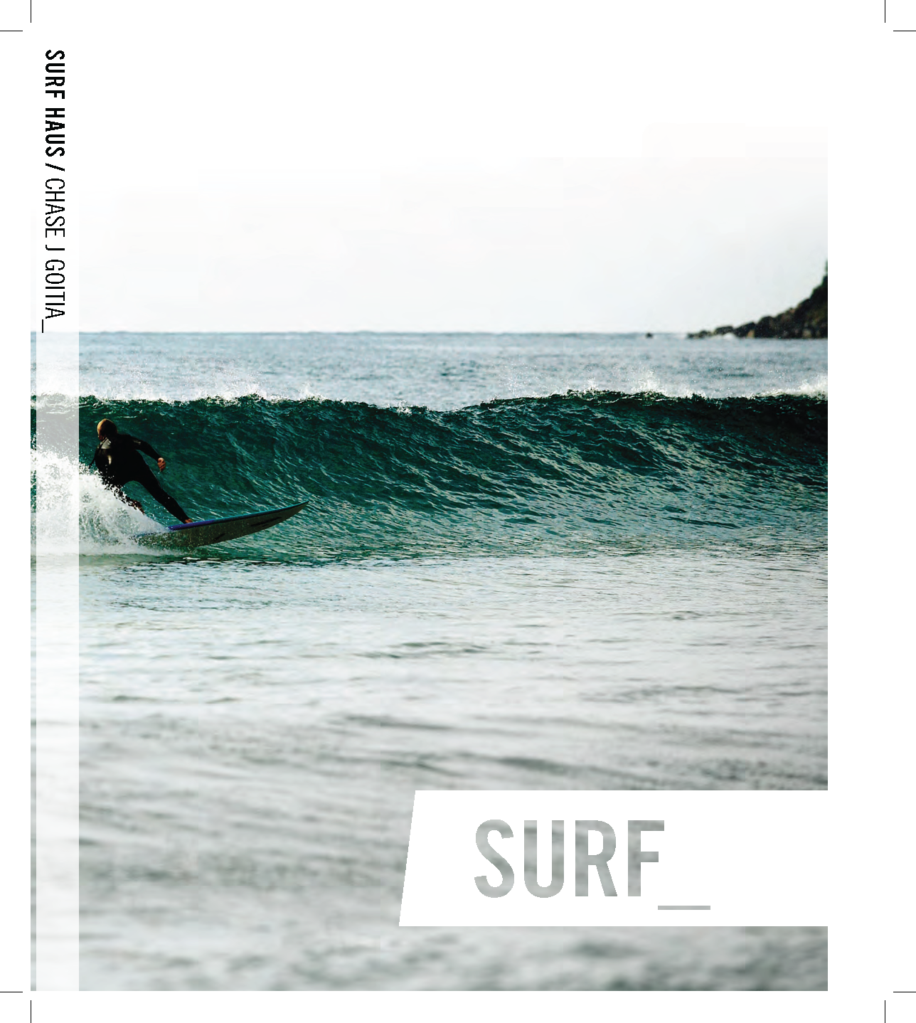 surf haus web_Page_01.png