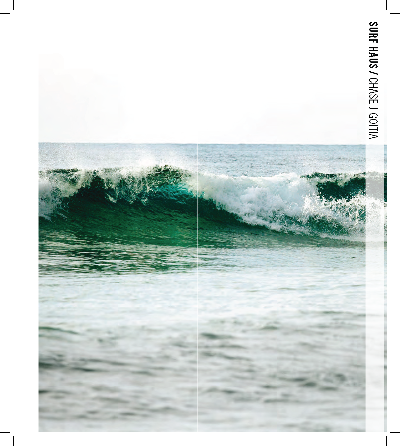 surf haus web_Page_21.png