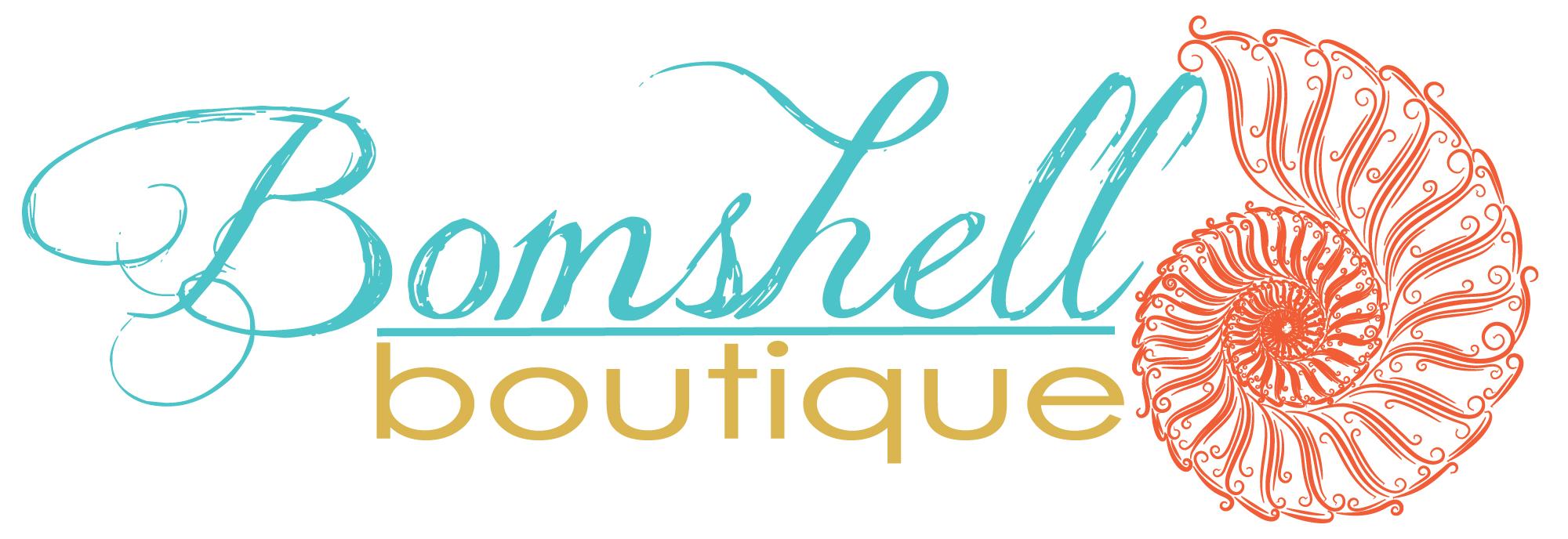 bomshell-logo--long.jpg