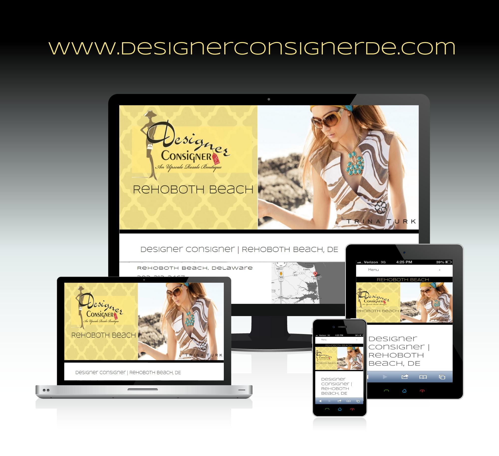 designersites.png