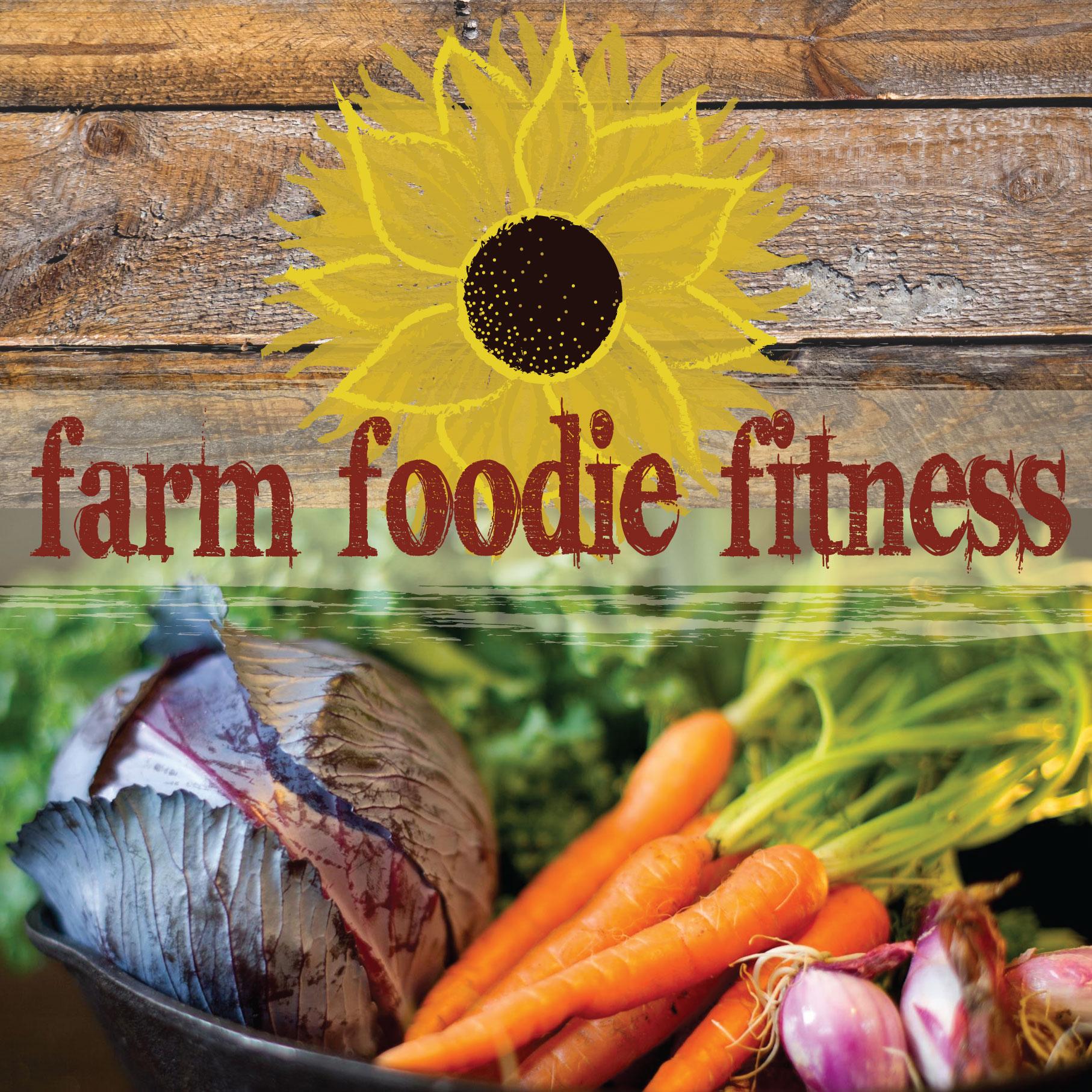 farmfoodiefitness-fB.jpg