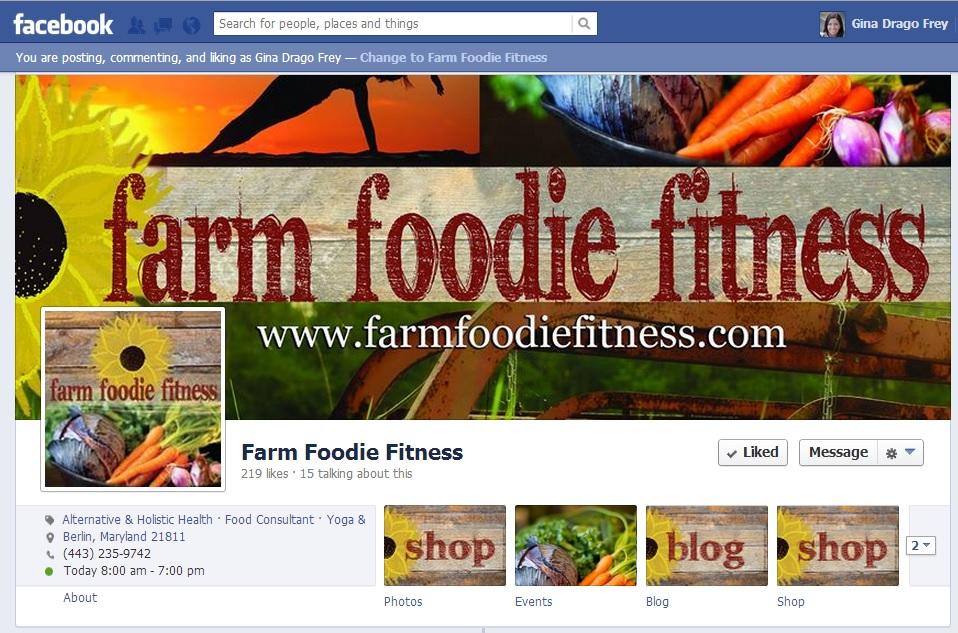 FFF fB Facelift.jpg