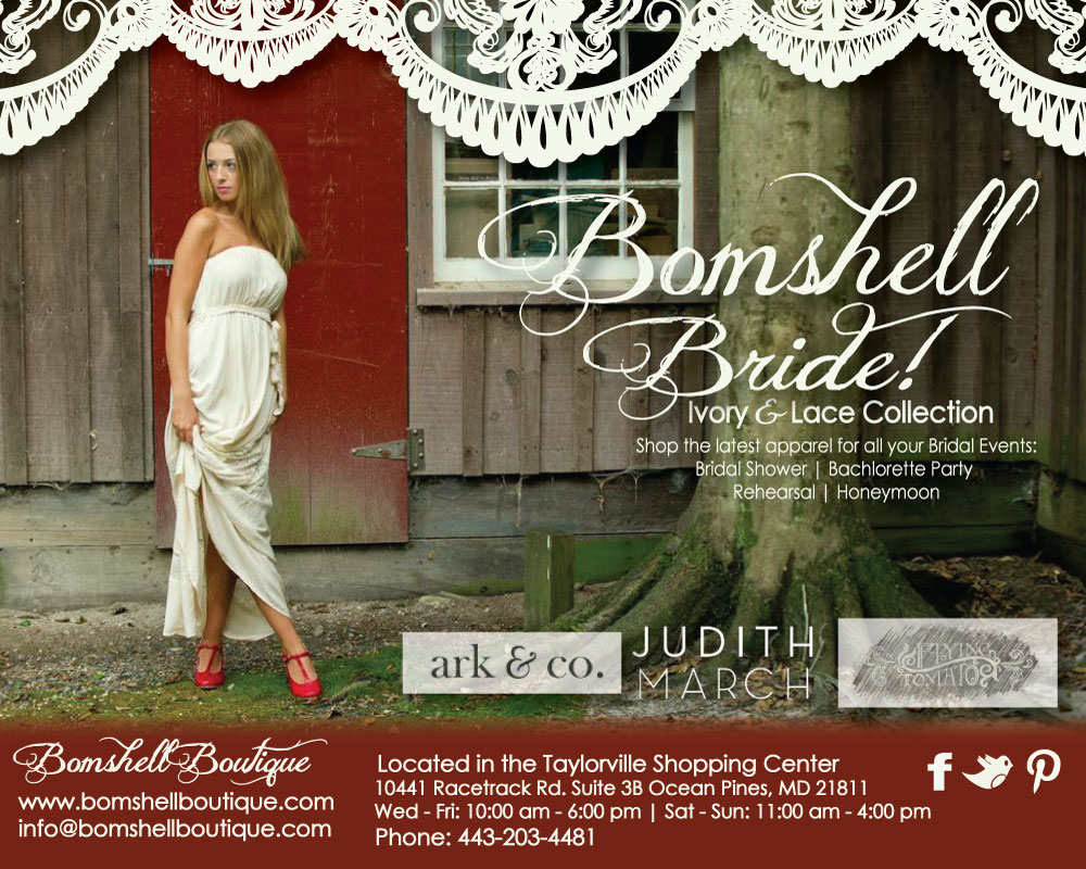 CS-bridal.jpg