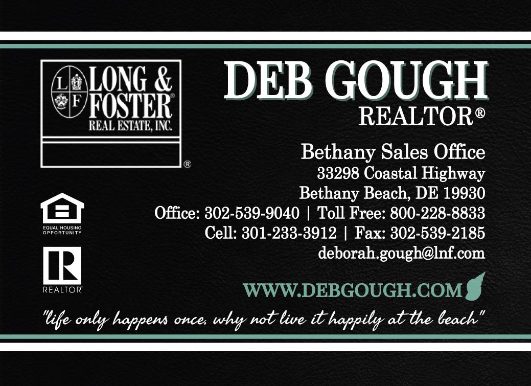 Deb-Gough-business-card-back.jpg