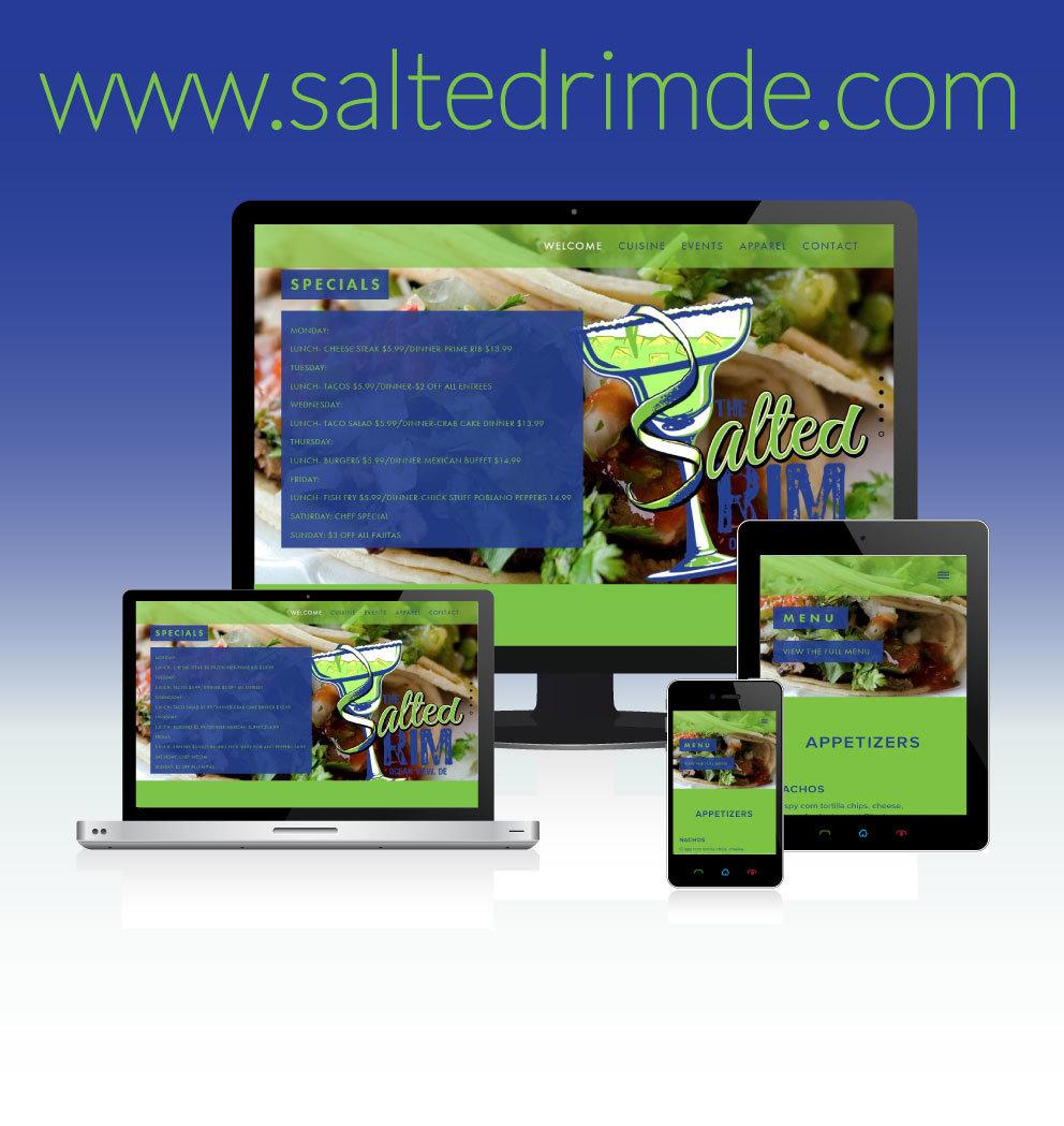 Salted-Rim-Site.jpg