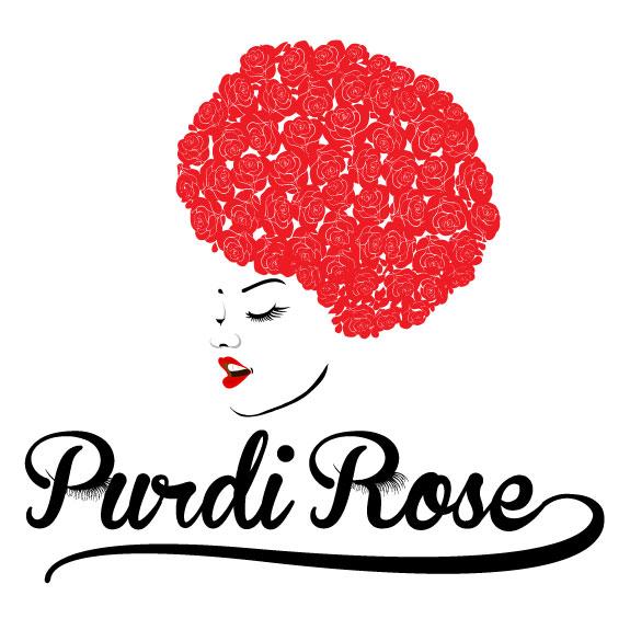 purdi-rose-logo-square.jpg
